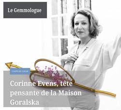 le-gemmologue-goralska