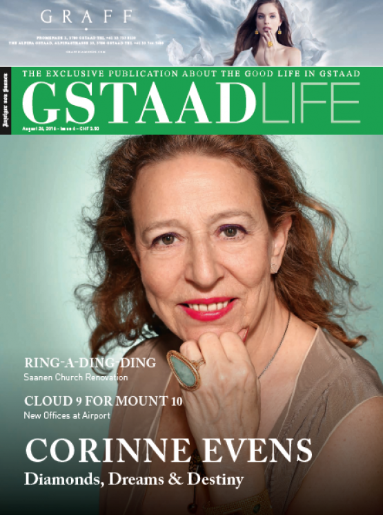 01-08-2016-GSTAAD-LIFE-COUVERTURE