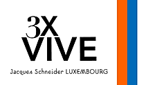 LOGO 3xvive.png