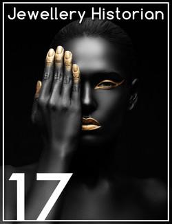 Jewelry Historian nr17 - Goralska-1