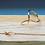 Thumbnail: Duality Bracelet Petit modèle en or 18k