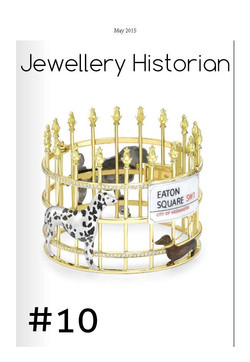 01-05-2015-JEWELLERY-HISTORIAN-COUVERTURE
