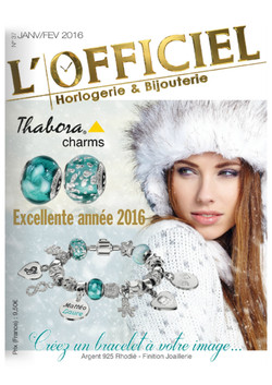 01-01-2016-L-OFFICIEL-COUVERTURE