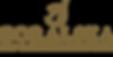 Goralska-Joaillerie-Paris-logo.png