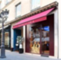 Goralska_Bijoux_Boutique_edited.jpg