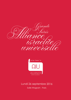 01-09-2016-ALLIANCE-ISRAELITE-UNIVERSELLE-COUVERTURE