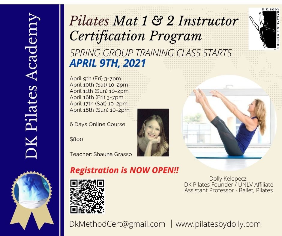 Pilates Mat 1 and 2 Start Apr 9 2021.jpg