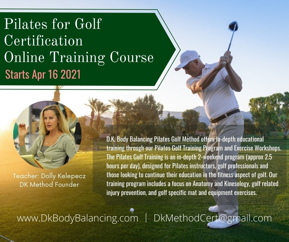 Golf Pilates Certification AD.jpg