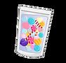 Sprinkles5-8.png