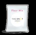 Flour-8.png