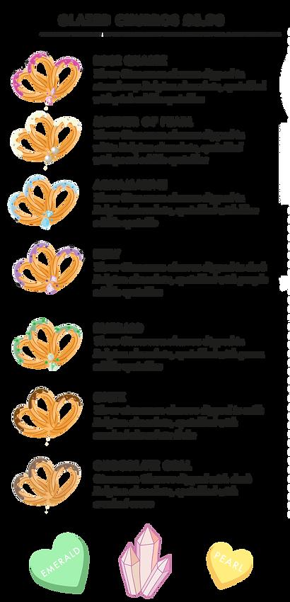 menus_04.png