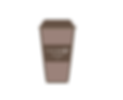 coffee-8.png