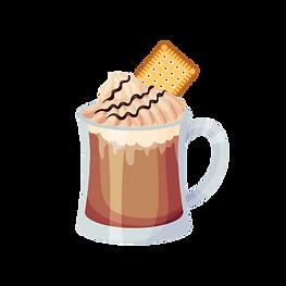 latte-8.png
