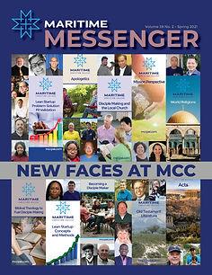 Spring 2021 Messenger.jpg