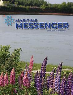 Summer 2021 Messenger cover.jpg