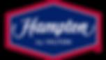 hampton_logo.png