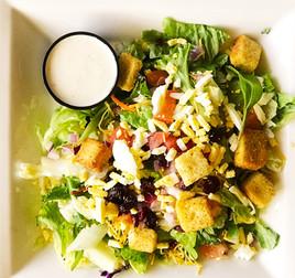saladps.jpg