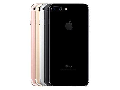 Apple iPhone 7 Plus LOT OF X12 UNITS (Brand New / Unlocked / Sealed) U.S