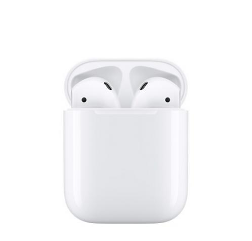 Apple Original Earpods - x20 Units Lot