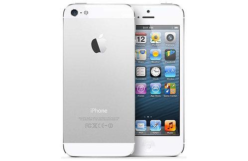 Apple iPhone 5S LOT X15 (Brand New / Unlocked) U.S