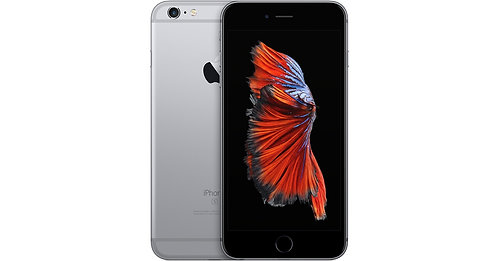 Apple iPhone 6S Plus LOT OF X12 (Brand New / Unlocked / Sealed) U.S