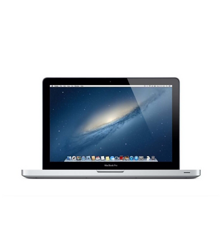 Apple Macbook Pro MD101HN/A 13-inch Laptop (3X LOT)