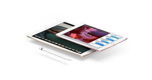 Apple iPad Pro (WiFi / Ceullar) 256GB (12.9) LOT