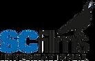 sc-films-logo-retina.png