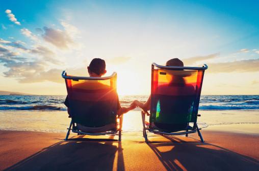 Comparing IUL vs. 401k for Retirement