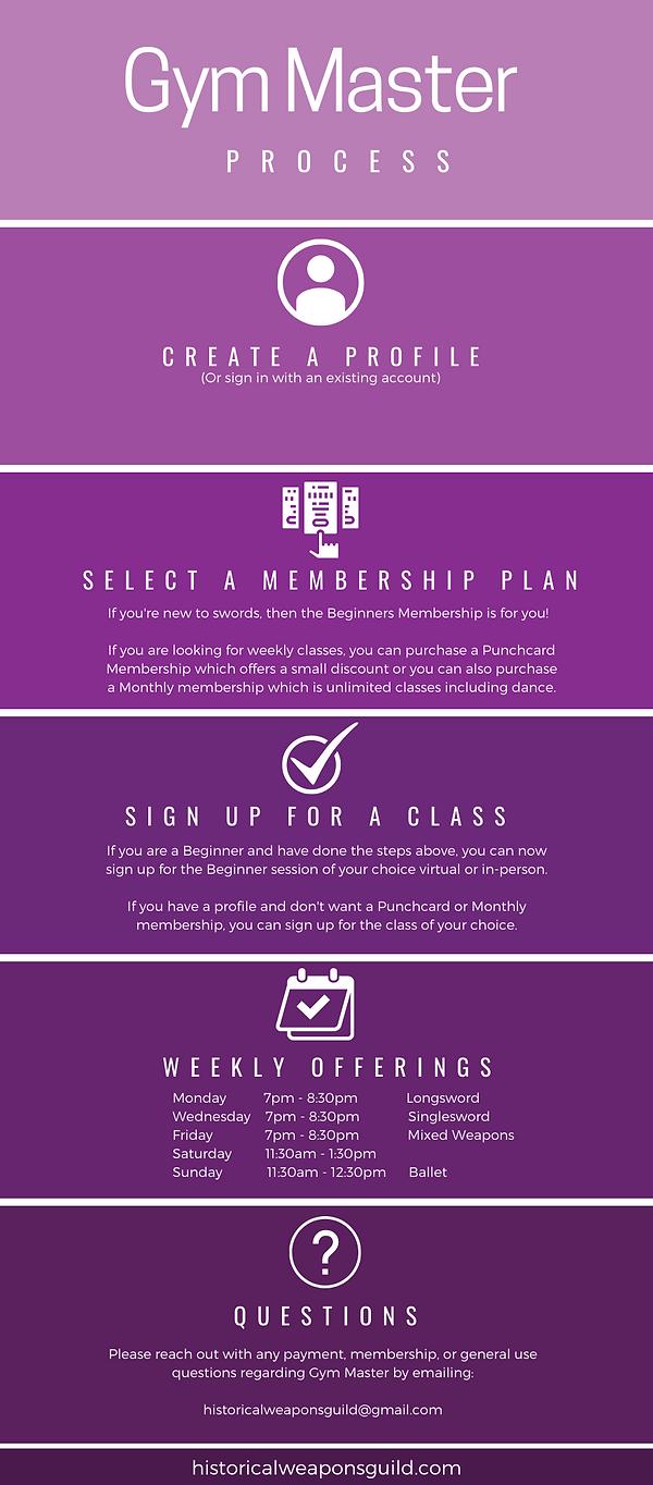 gym master sign up for website.png