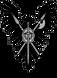 Plain Logo Transparency.png