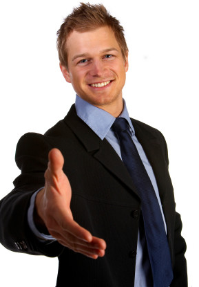 Principales funciones de un vendedor