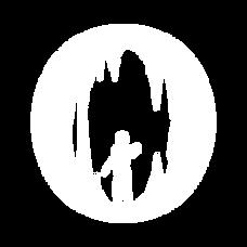 Echoviolet - Logo_White-02.png