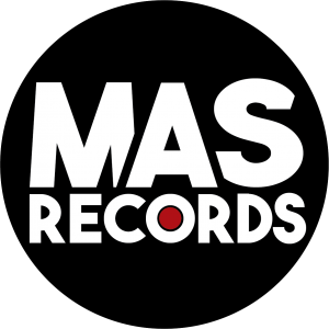 MAS Records - Artist Development Program