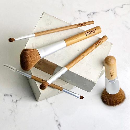 Elate Brushes