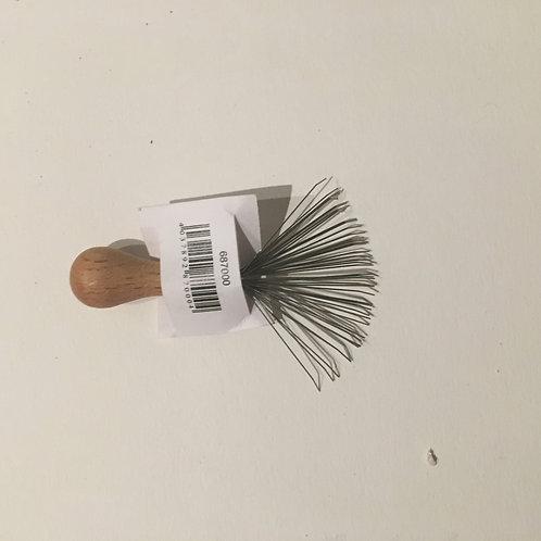 Rake Comb/Cleaner