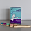 Thumbnail: Bamboo Toothbrushes - Adults and Children varieties