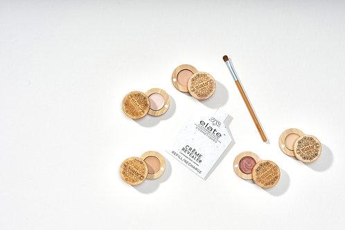 Elate Cream Revealer Concealer