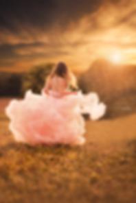 Shooting Photos enfant, Photographe Gembloux apd 80 euro princesses