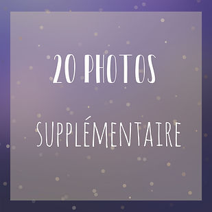 5 photos supplementaires lesphotosdevanessa