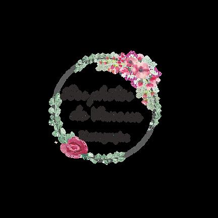 Photographe Gembloux, Lesphotosdevanessa Namur, Wavre, Chastre, Jodoigne, Grossesse, bébé, enfants, mariage, couple, photos, shooting , séance bébé, nouveau né