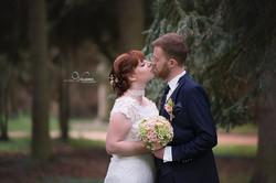 photographe mariage gembloux