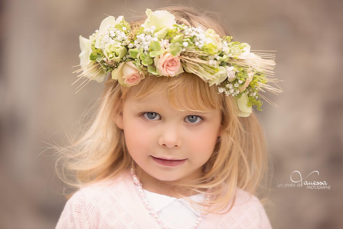 petit princesse, séance enfant,