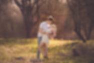 Shooting couple, idee cadeaux , séance photos gembloux , photographe