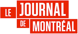 JournalMontreal_Logo2013-.png