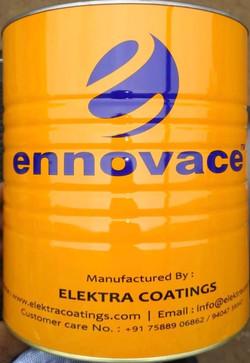 Ennovace