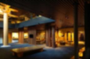 800px-160312_Takenaka_Carpentry_Tools_Mu