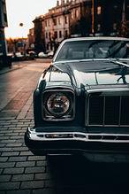 car-on-road-3879208.jpg