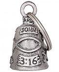 John 316 Bell.JPG