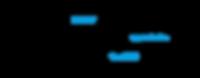 Logo_Sciences_Po_Lyon_2017.png